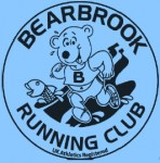 bearbrook-running-club