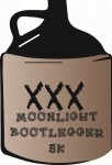 bootlegger-Screened-Jug-438x640