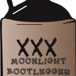 bootlegger-Screened-Jug-438x6401