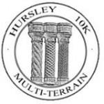 hursley-10k