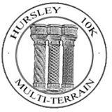 Hursley 10k