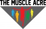 the-muscle-acre-colour