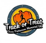 track-or-treat