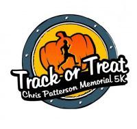 Chris Patterson Memorial 5K