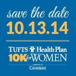 tufts-for-women