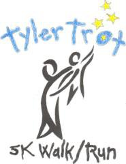 Tyler Trot 5K Run/Walk