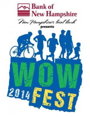 WOW Fest '14