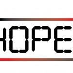 HOPE-24