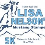 Lisa_Nelson_5K_Logo