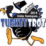 TT - Turkey Running_2014