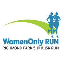Breast Cancer Care Women Only Run