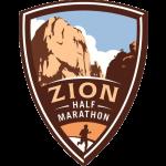 Zion-Logo2