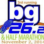 bg262-2014-logo