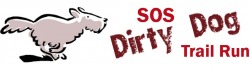 Dirty Dog Trail Run
