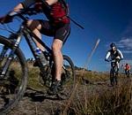 mountain-bike-picture-150-x-150
