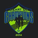 HOC-2014-logo