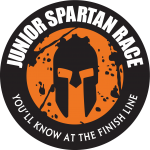 Junior-Spartan-Round