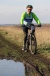 Mountain-Bike-Duathlon-2014-264LR