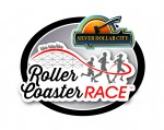 Rollercoaster-logo-with-sliver-dollar
