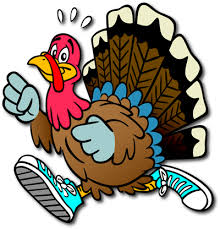 6th Annual IRIS Turkey Trot presented by southernminnesotaSCENE