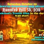 hauntedHill