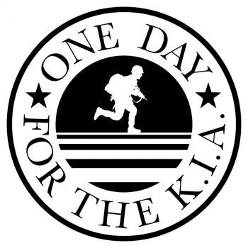 One Day for the KIA 24 Endurance Run