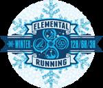 Elemental-Running-Winter-12H-6H-3H-150-High
