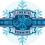 Elemental-Running-Winter-12H-6H-3H-150-High