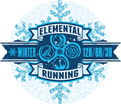 Elemental Running Winter Run