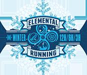 Elemental Running Winter Run