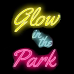 Glow_Prof_Pic