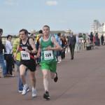 Photo-2013-Hastings-Runners-5