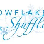 Snowflake-Shuffle-Logo