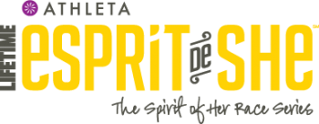 Esprit de She Atlanta 5K/10K