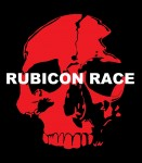 rubicon-race-red