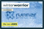 winter-warrior