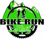 BikeRun_FEST