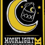 MoonlightBootlegger_final