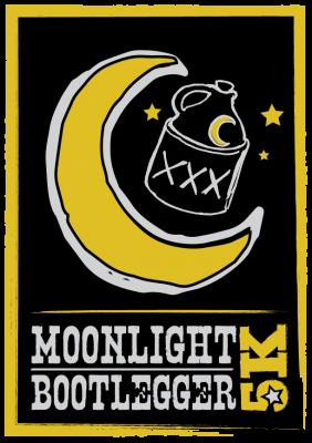 Moonlight Bootlegger Metro Detroit