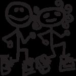 NashvilleUltra-Logo