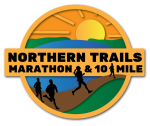 NorthernTrails_logoFinal