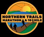 NorthernTrails_logoFinal