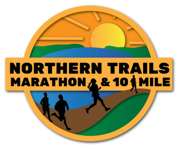 Northern Trails Marathon & 10 Mile