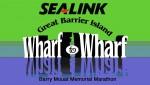 SealinkW2W2-copy