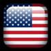 USA running store