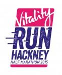 Vitality-Run-Hackney-Purple