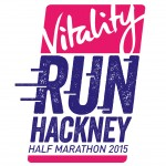 Vitality-Run-Hackney-Purple