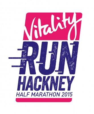 Vitality Run Hackney 2015