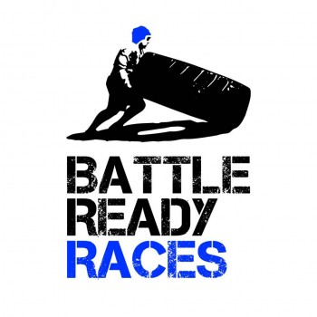 Battle Ready Races 0.2