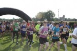 low-res-Ashridge-Trail-Hlaf-Marathon-2014-david-047
